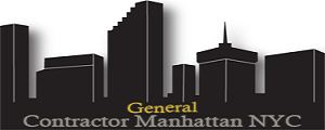 Manhattan General Contractors NYC